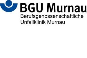 bgu_murnau_eineleitungslogo