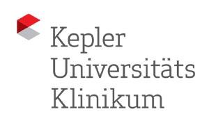 Kepler-Universitaets-Klinikum-einleitungslogo