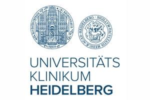 uniklinik_heidelberg_einleitungslogo