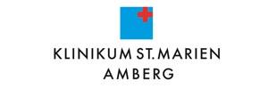 Logo_St.Marien-Amberg300