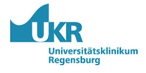 Logo_Uniklinik-Regensburg300