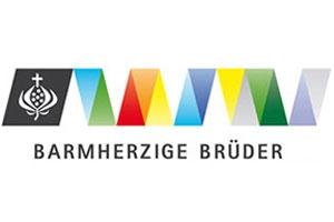 Logo_Barmherzige-Brüder300