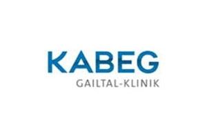 Logo_KABEG_Gailtal-Klinik300