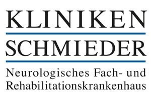 Logo_Kliniken-Schmieder300