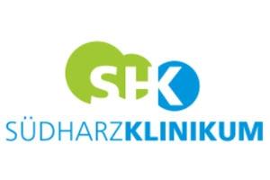 Logo_Südharzklinikum-Nordhausen300