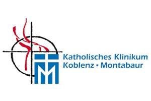 Logo_Montabaur-Koblenz300