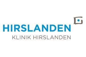 Logo_Klinikum-Hirslanden300