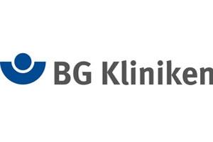 Logo_BG-Kliniken300