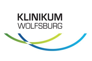 Logo_Klinikum-Wolfsburg300