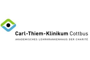 Logo_Carl-Thiem-Klinikum-Cottbus300