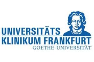 Logo_Uniklinik-Frankfurt300