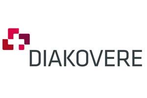 Logo_Dikovere-Hannover