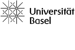 Professur Neurologie (m/w/d) Universität Basel