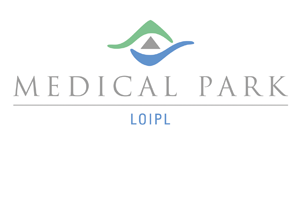 Oberarzt Neurologie (m/w/d) Medical Park Loipl