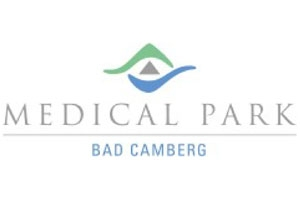 Oberarzt (m/w/d) Neurologie Medical Park Bad Camberg