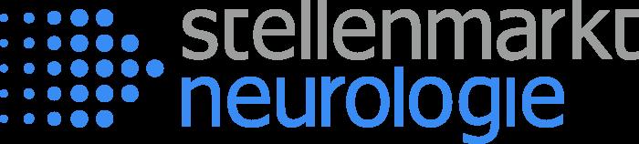Stellenmarkt Neurologie